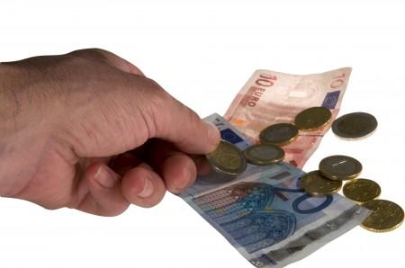 stockvault-euros