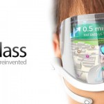 20120710googleglassiglassfuturegadet