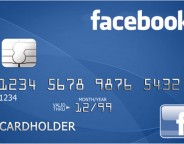 facebook_bank_feature
