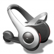 スクリーンショット 2012-12-07 17.57.26