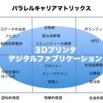 スクリーンショット 2013-01-13 21.42.51