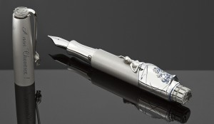 fountain-pens