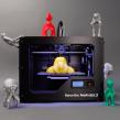 makerbot-autodesk-1