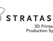 Stratasys_Corporate_BLK