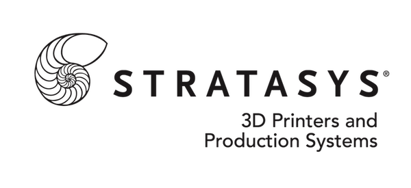 Stratasys_Corporate_BLK
