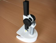 microscope_preview_featured