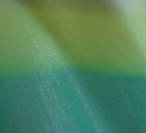 ProDesk3D-Translucent-Vase-Web-zoomed