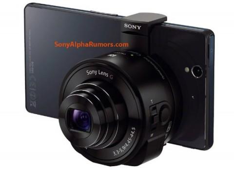 sony-iphone-zoom-lens