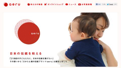 スクリーンショット 2013-09-07 9.01.32