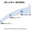 スクリーンショット 2013-09-09 10.33.34