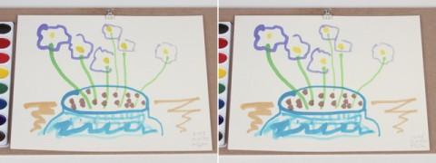 flowervase_x2_640