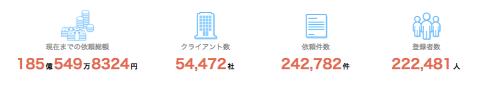 スクリーンショット 2013-12-10 17.39.13