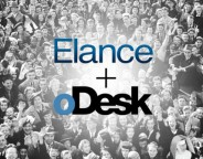 elance-odesk-merger