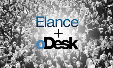elance-odesk-merger