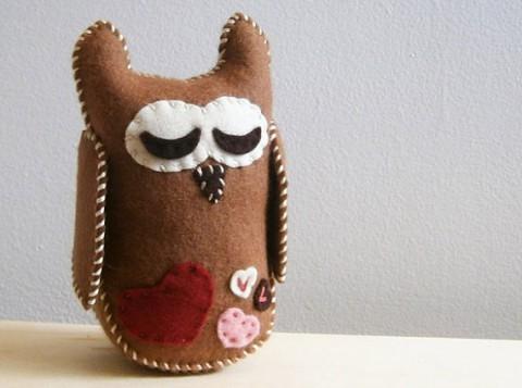 felt-owl-etsy