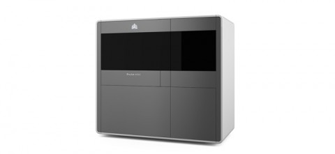 projet-4500-3d-printer-angle_0-1