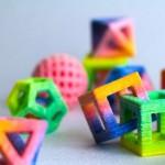 3Dsystem_ChefJet