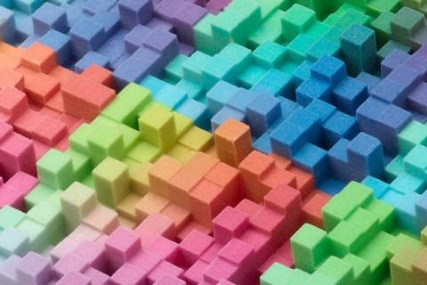 CubeJet-Color-Part-hires