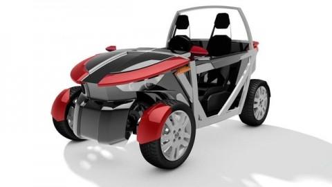 tabby-os-vehicles_4