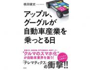 スクリーンショット 2014-02-23 9.50.37