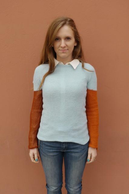 DkIY-first_sweater1-426x640