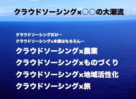 スクリーンショット 2014-03-21 21.22.33