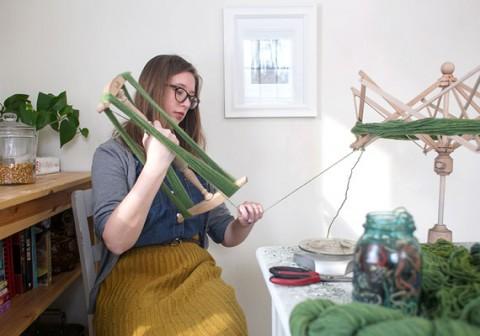 etsy-featured-shop-heartland-yarn-co-megan-smith-handmade-yarn-sort