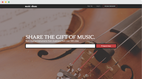 gallery-instruments