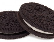 oreos-hed-2014