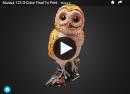 スクリーンショット 2014-04-10 9.29.10