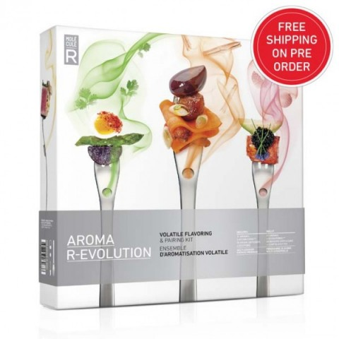 aroma-r-evolution-1