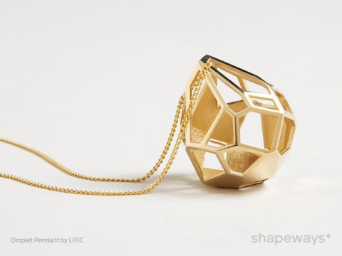 blog-gold-pendant-674