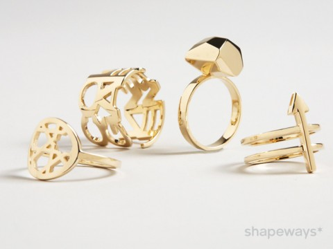 blog-gold-ring-group-674