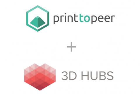20140502113355-3D_Hubs