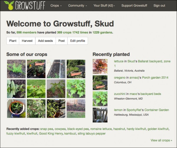 20140909003501-growstuff_homepage_border