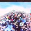 スクリーンショット 2014-09-01 16.21.56