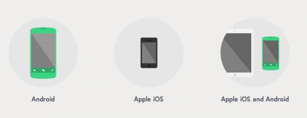 スクリーンショット 2015-01-30 9.33.46