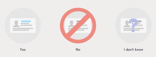 スクリーンショット 2015-01-30 9.50.57