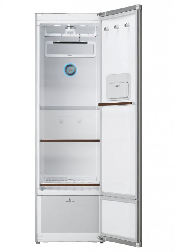 lg-styler-clothes-care-system2