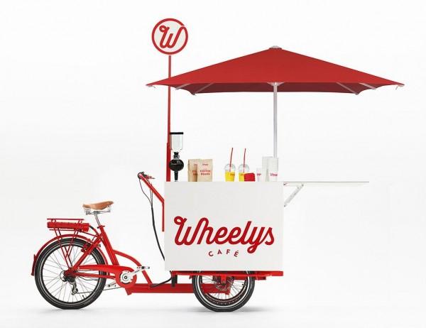 wheelys_v3
