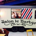 Salon-le-Barber-1