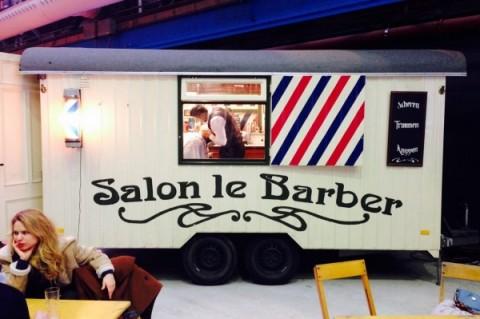 Salon-le-Barber-1