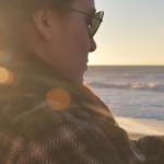 スクリーンショット 2015-02-09 8.49.22