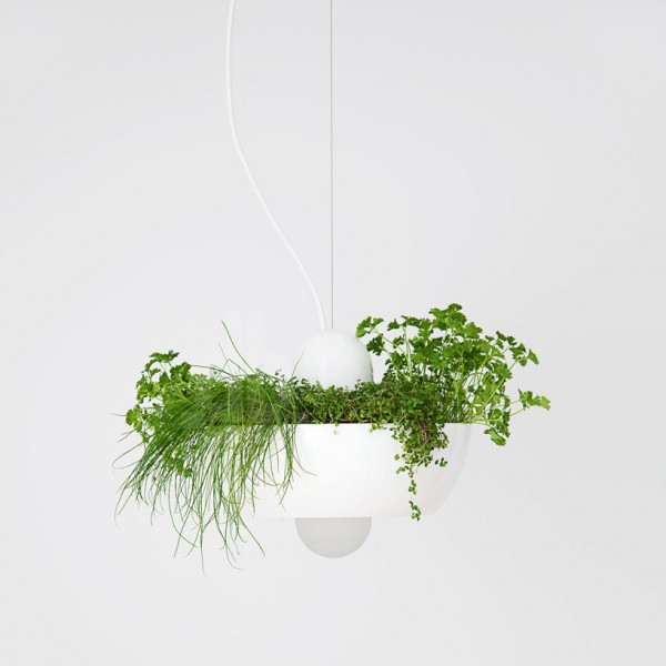 object-interface-well-light-designboom-04