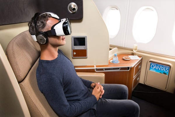 samsung-qantas-virtual-reality-01-1260x840