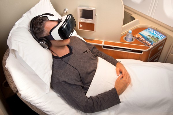 samsung-qantas-virtual-reality-03-1260x840