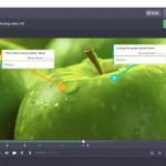 Wipster_ReviewScreen_UIMockUp