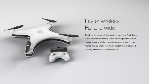 apple-drone-sharing