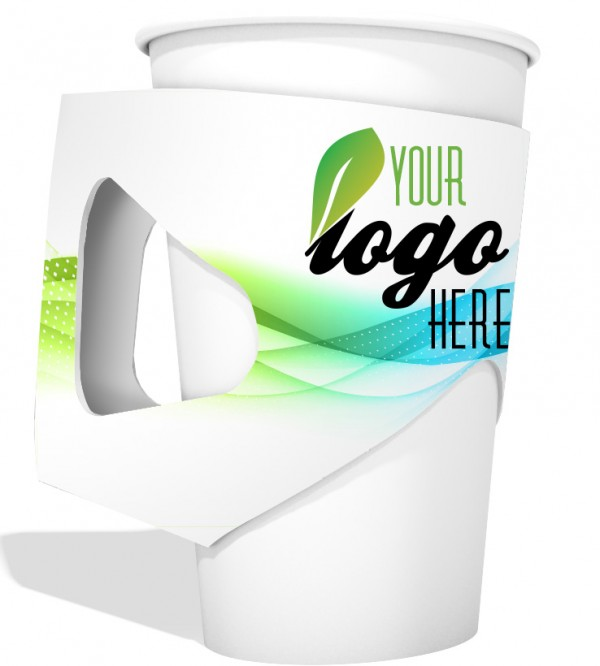 Mugshot-custom-sleeve-your-logo-here