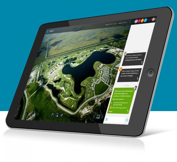 image-tablet-homepage-5a0c120c5d4da171a51dbae7467c15cf